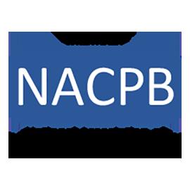 NACPB